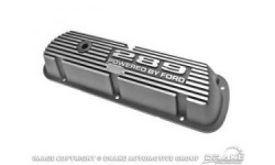 engine_valve_cover