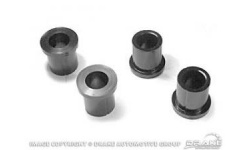 perch_bushings
