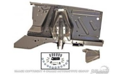 sheet_metal_chassis