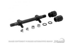 arm_shaft_kit