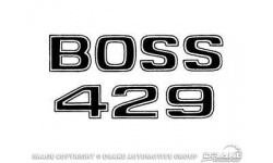 decal_boss429