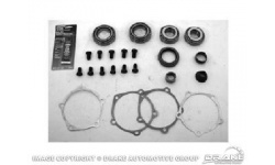 differential_kit