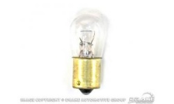 electrical_light_bulbs