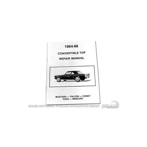 Diagram  Lelu U0026 39 S 66 Mustang 1966 Mustang Wiring